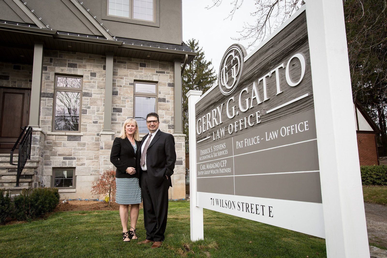 real estate lawyers burlington and hamilton