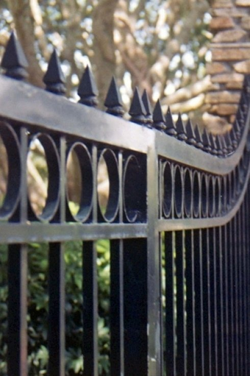 realizzazione recinzioni