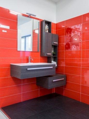 pavimentazione rivestimento arredo bagno