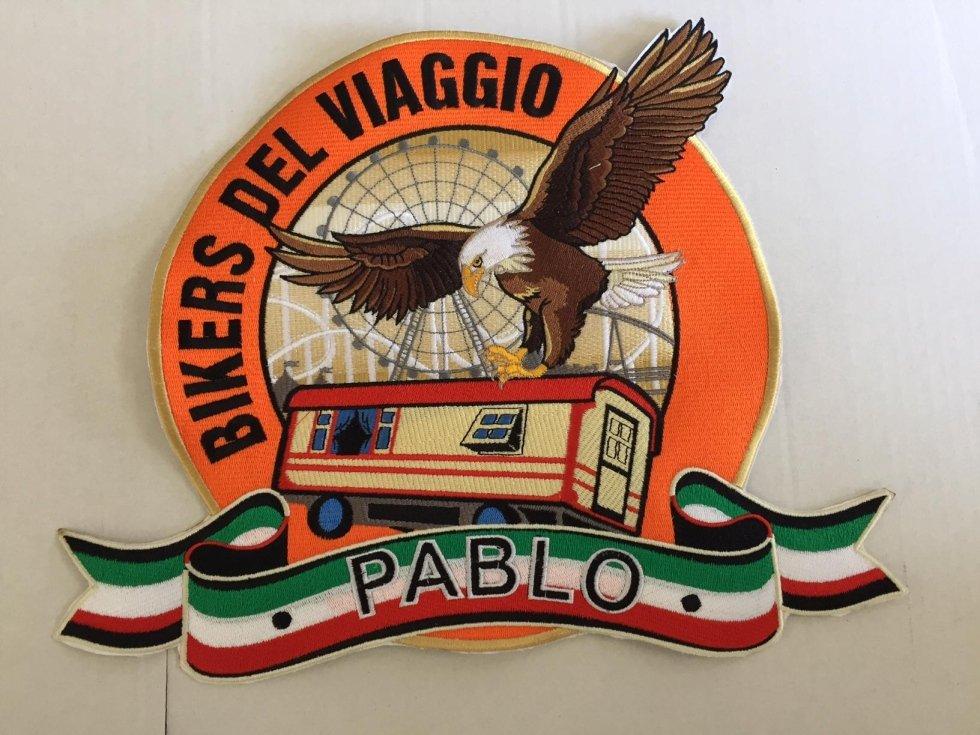 ricamificio Bergamo