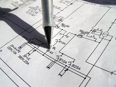 access control system design plans