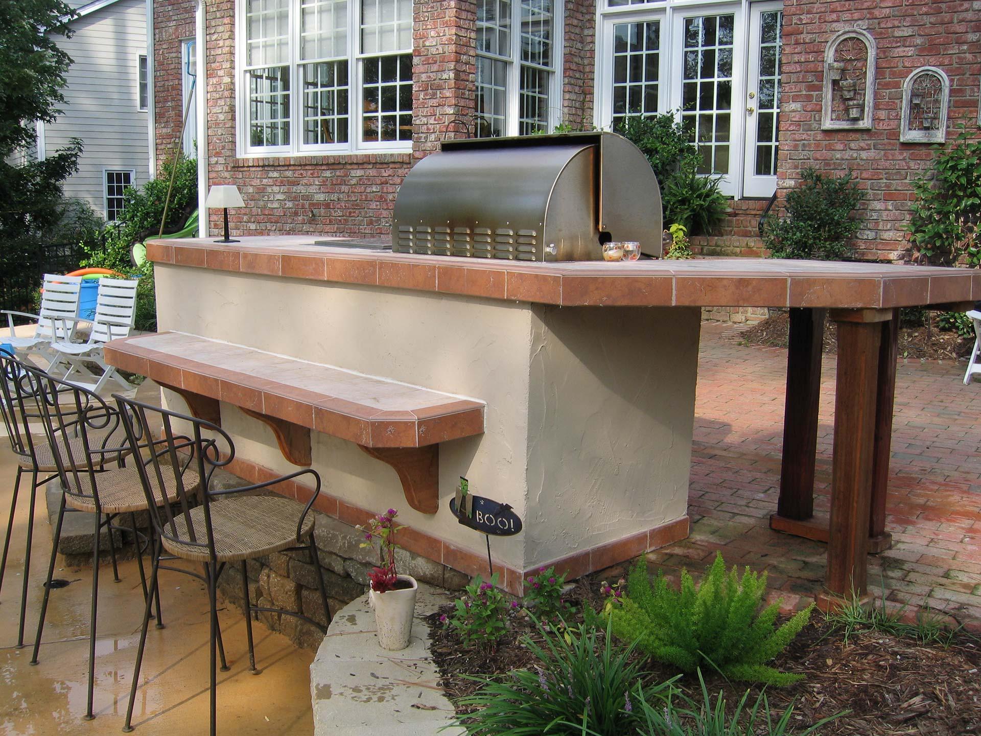 Outdoor Furniture Durham Nc Furniture Designs