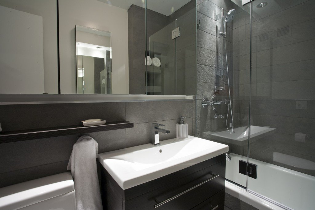 Full Bathroom Renovation Cost Uk cost to renovate bathroom. marvellous remodeling bathroom cost