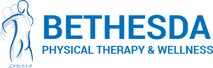 BETHESDA PHYSICAL THERAPY & WELLNESS