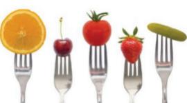 bisogni nutritivi