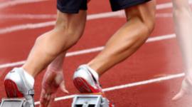 Diete per sportivi