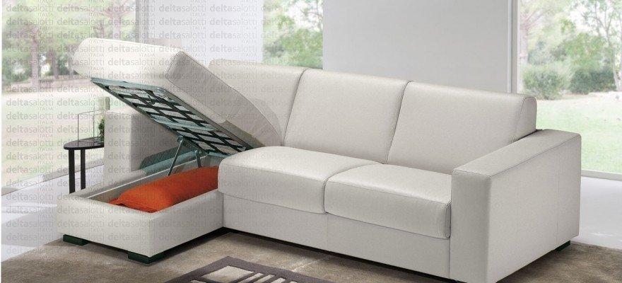 divani con contenitore