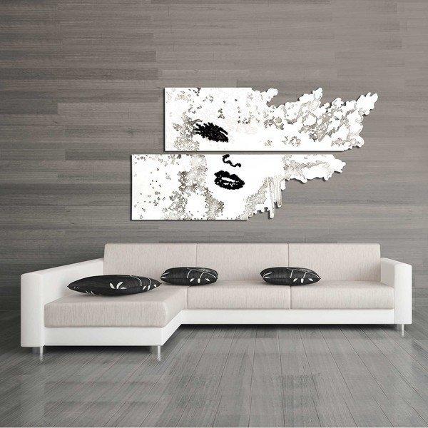 quadri figurativi