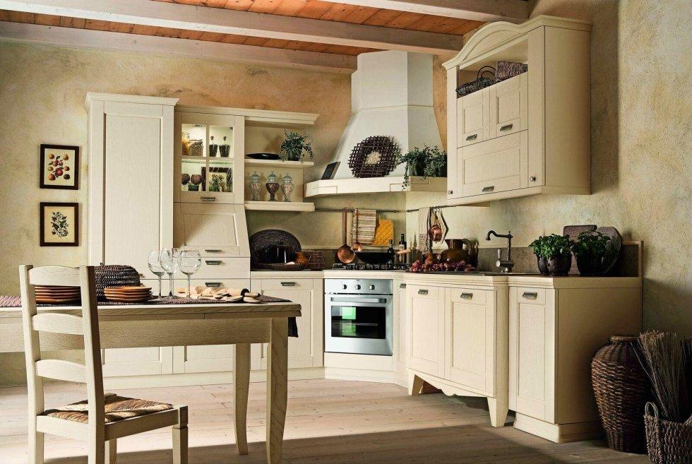 Le migliori immagini asta mobili cucine - Migliori conoscenze ...