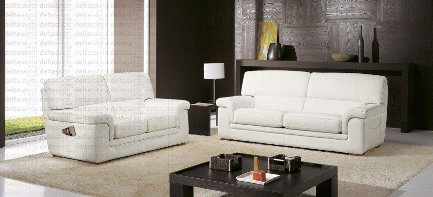 divani contemporanei