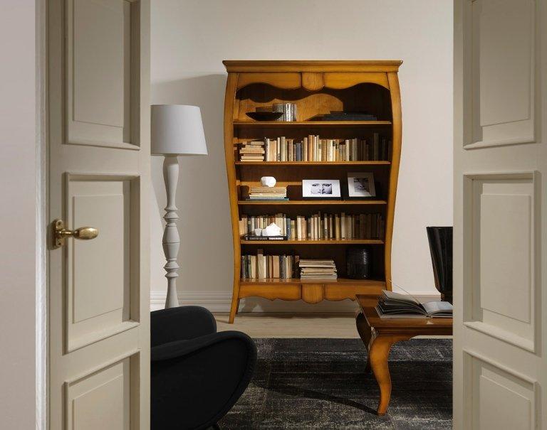 librerie classiche
