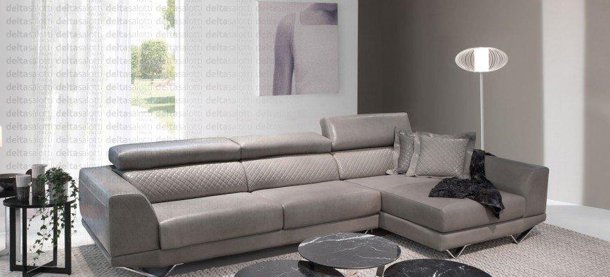 divani angolari