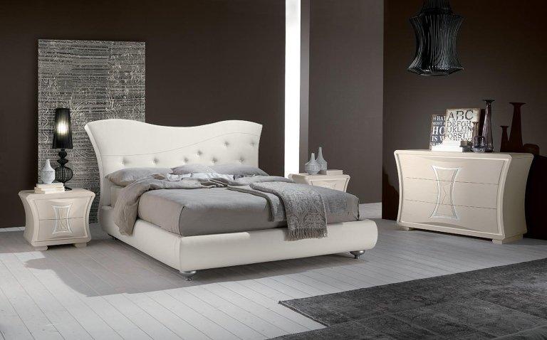 Mobili da letto - Palermo - Salone del Mobile