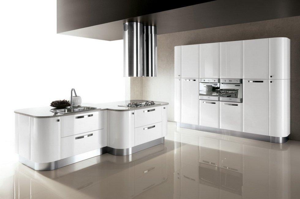 cucine Astra