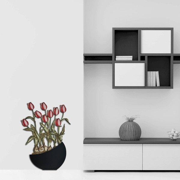 decorazione ambienti