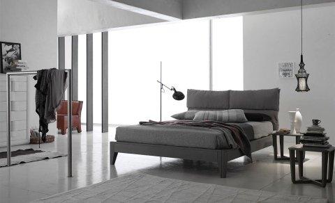 camere da letto mederne