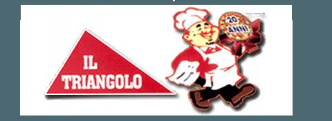Pizzeria e Ristorante a Follonica