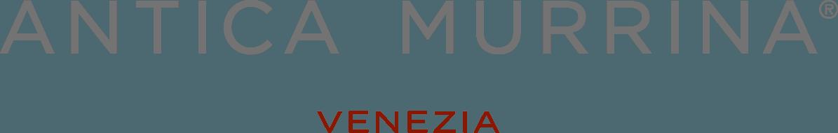 Logo Antica Murrina