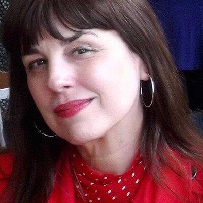 Natalia Farran