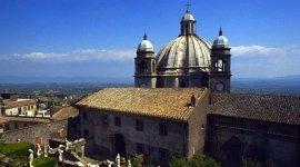 Visitare Montefiascone