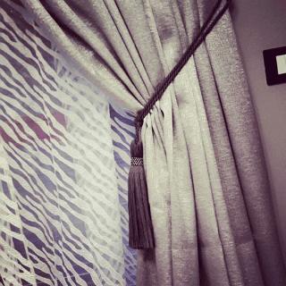 tende e tendaggi caserta