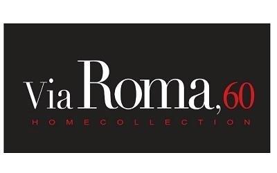 via roma tende