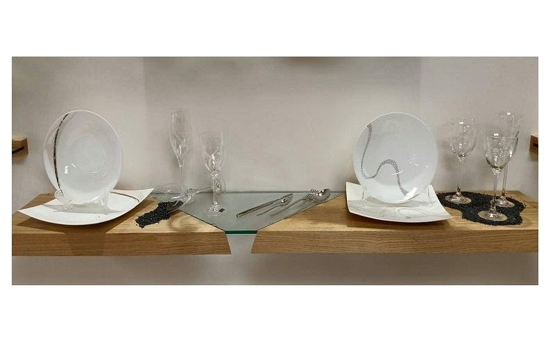 set piatti