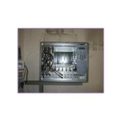 installazione antenne satellitari, manutenzione antenne satellitari