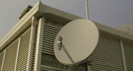 progettazione impianti radiotelevisivi, installazione impianti radiotelevisivi, manutenzione impianti radiotelevisivi