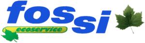 Fossi Ecoservice
