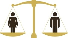 controversie matrimoniali, tutela minori