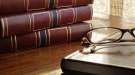 consulenze legali, assistenza giudiziale