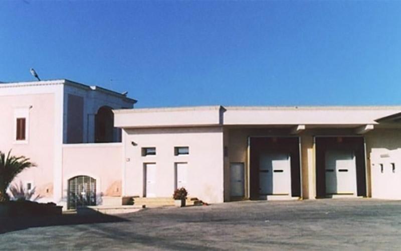 magazzini carne