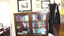 avvocati esperti, diritto amministrativo, diritto civile