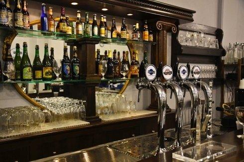 Formazione barman, corsi di formazione, corsi per bartender