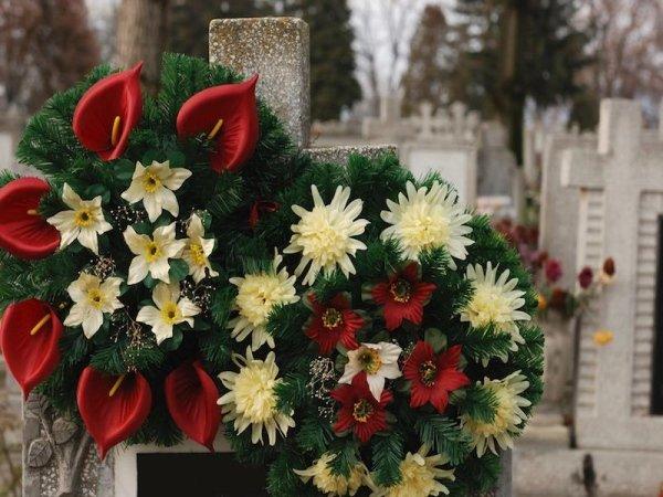 Funerali Varzi