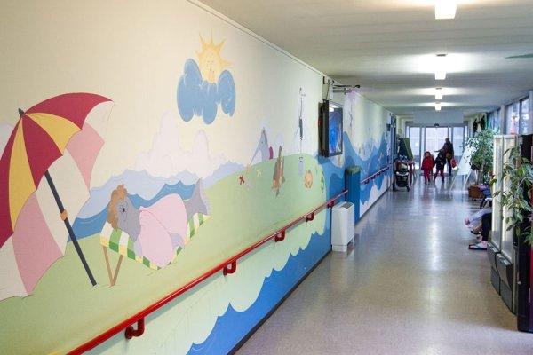 corsi per bambini a Como