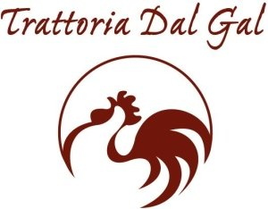 Trattoria Dal Gal - Verona