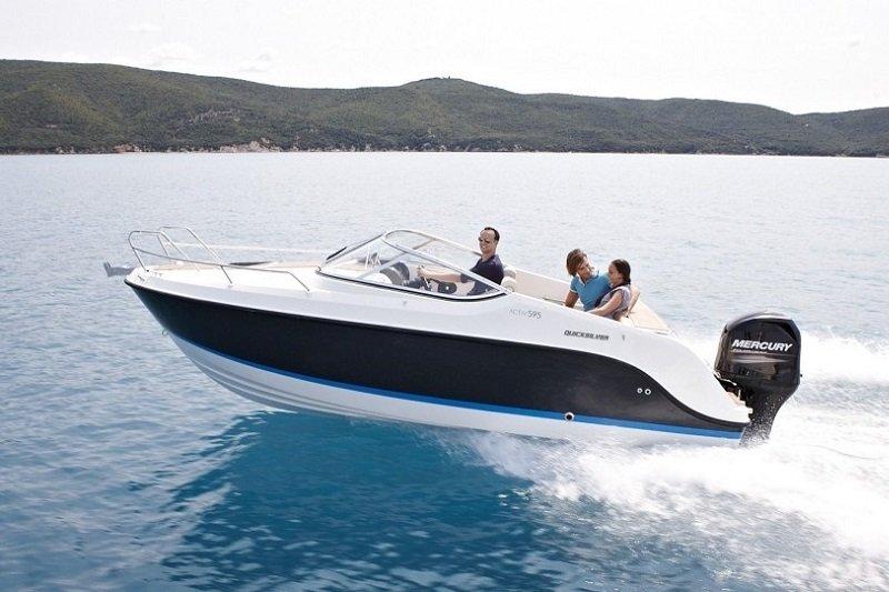 Cruiser 595 02