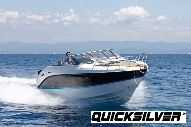 Cruiser 805 2