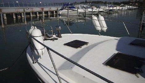 Nautica Carlo