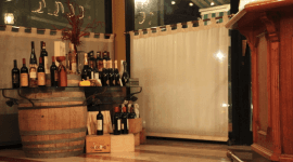 vini bianchi, vini rossi, vini italiani