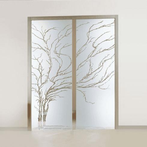 porte, porte interne, installazione porte