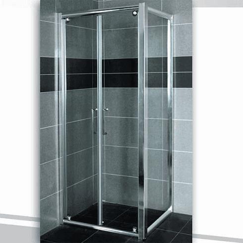 box doccia spaziosi, box doccia su misura, docce moderne