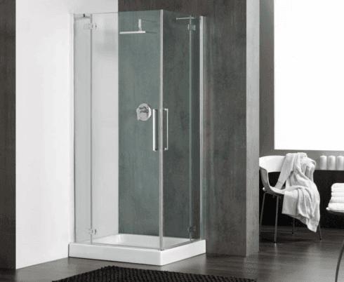 box doccia in vetro, box doccia, manutenzione box doccia