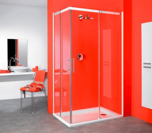 doccia design, design moderno, articoli bagno