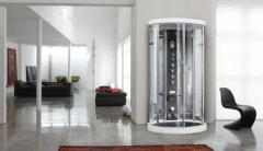doccia, impianti doccia, installazione box doccia