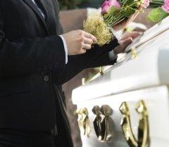 pompe funebri, assistenza funebre, servizi funebri
