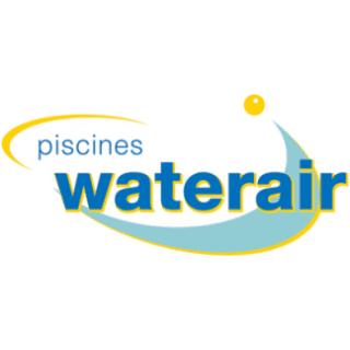 waterair