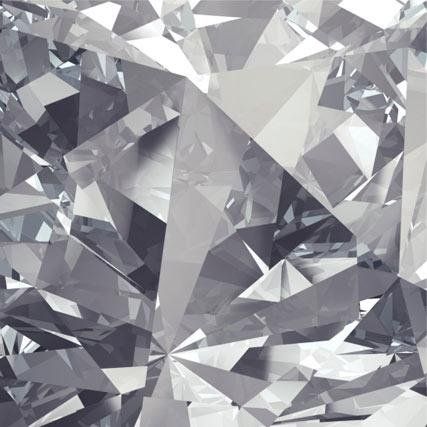 Compro diamanti